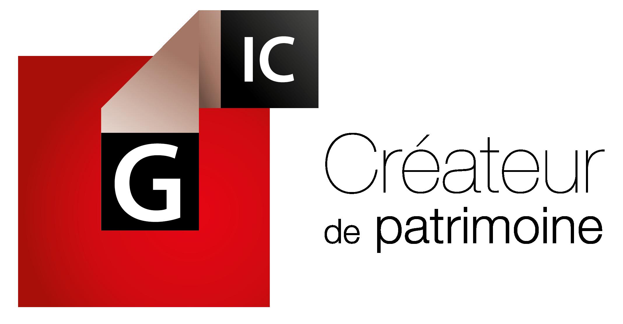 GIC Patrimoine Cabinet de conseil en gestion de patrimoine et défiscalisation depuis 1998